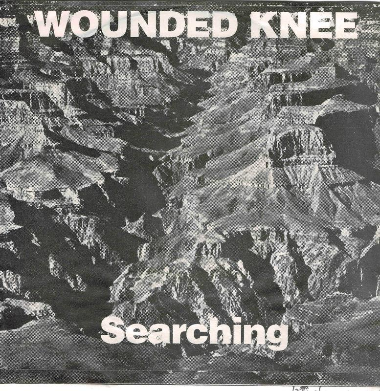wounded knee hindu singles Bury my heart at wounded knee questions and answers the question and answer section for bury my heart at wounded knee is a great resource to ask questions, find answers, and discuss the novel.