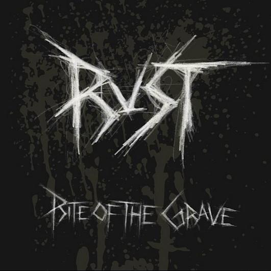 BITE OF THE GRAVE   Swedish grindcore 2009, Unplayed Mint copy