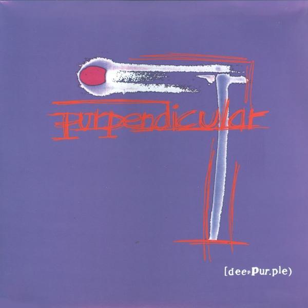 PURPENDICULAR   1996 album