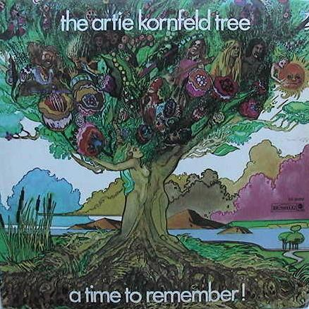 A TIME TO REMEMBER    1970 US original, Acid folk west coast psyche,  Ex condition