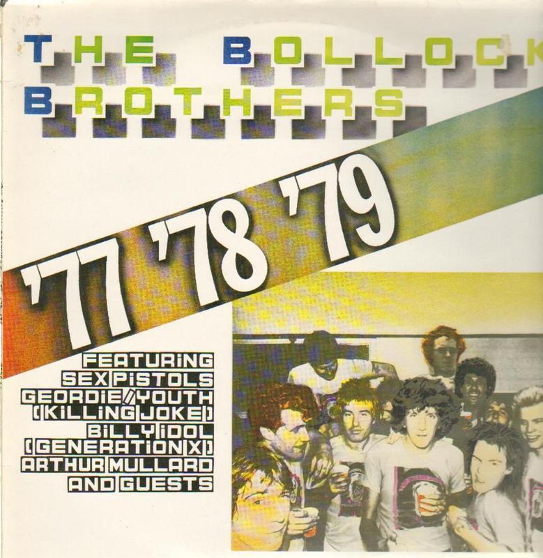77-78-79