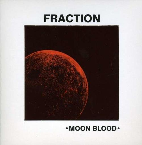 MOON BLOOD   re-issue