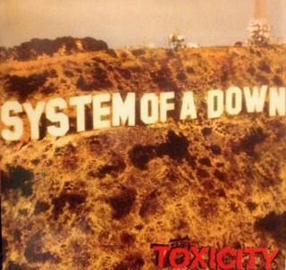 TOXICITY      reissue
