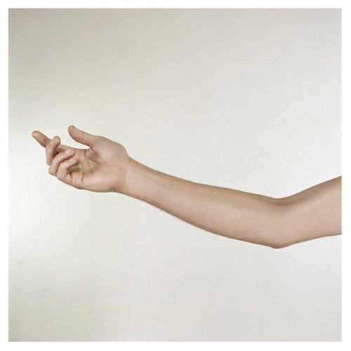 AMAZING GRACE - The album   UK  180g Pressing