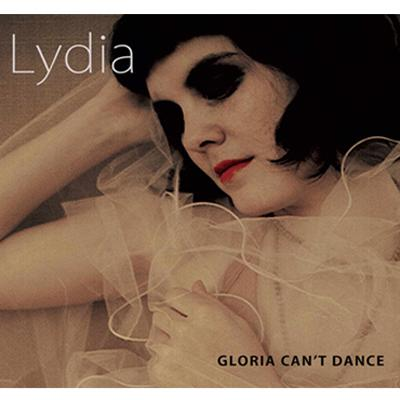 GLORIA CAN´T DANCE