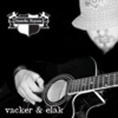 VACKER & ELAK