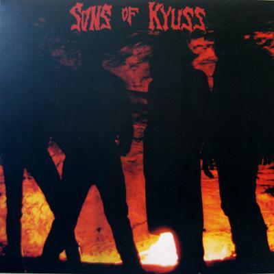 SONS OF KYUSS
