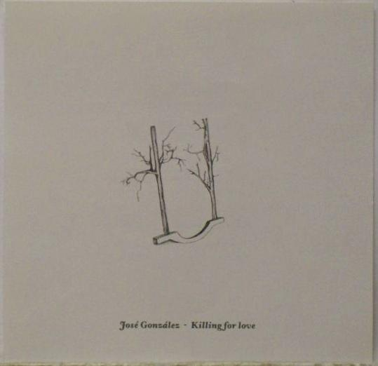 KILLING FOR LOVE/ Smalltown Boy   Swedish press