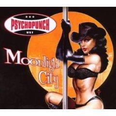 MOONLIGHT CITY  special price!