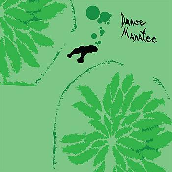 DANSE MANATEE    DMM Remastered