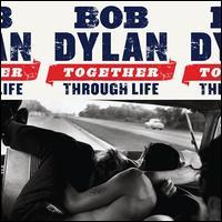 TOGETHER THROUGH LIFE  2x180g LP+CD