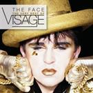 THE FACE - BEST OF VISAGE