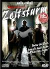 OPERATION: ZEITSTORM  Limited 2xDVD+CD, Special Price!