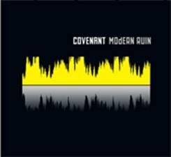 MODERN RUIN  Limited Double CD