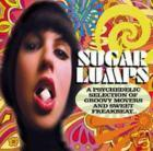60´S PSYCH, FREAKBEATCOMPILATION