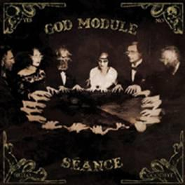 SEANCE+Rituals   Limited double CD