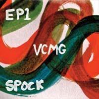 EP1/SPOCK