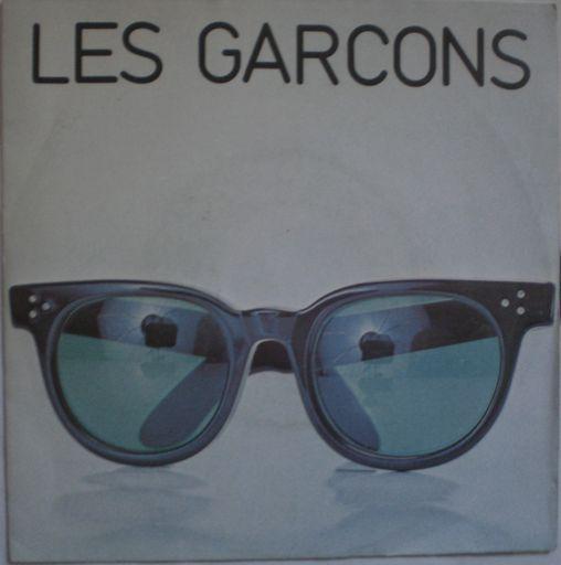 LES DEUX AMANTS     French original 1980 unplayed