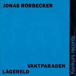 VAKTPARADEN / Lägereld  Rare 1983 find! swedish synthpop minimal