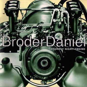 SATURDAY NIGHT ENGINE   RSD 2013 , numbered 180 gr vinyl