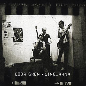 SINGLARNA BOX    RSD 2013,