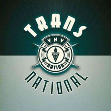 TRANSNATIONAL  Limited  LP