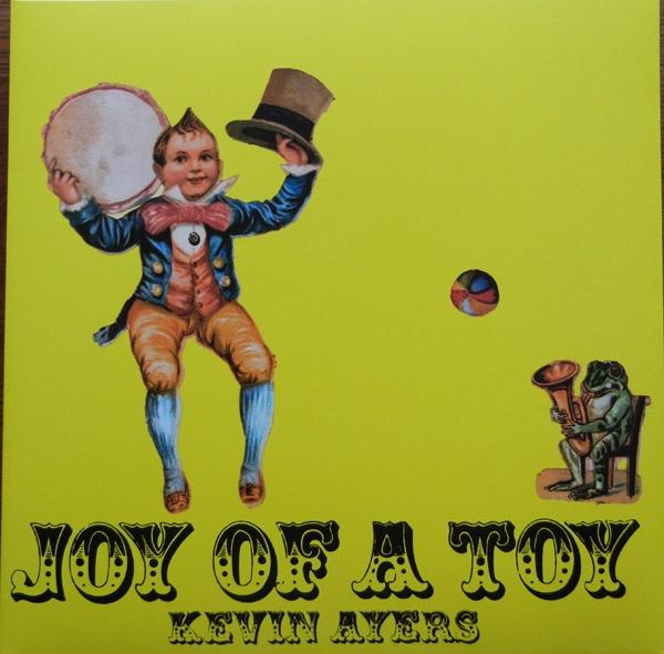 JOY OF A TOY  180g