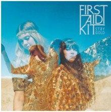 STAY GOLD  LP+CD