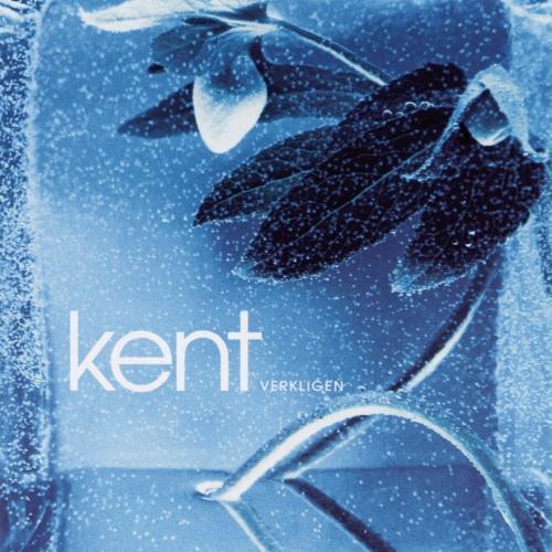 VERKLIGEN   limited vinyl reissue, 180g pressing.