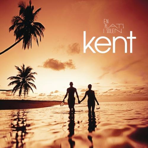 EN PLATS I SOLEN  limited vinyl reissue, 180g pressing.