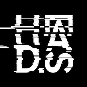 HEADS.   6 Track EP