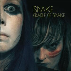CRADLE OF SNAKE