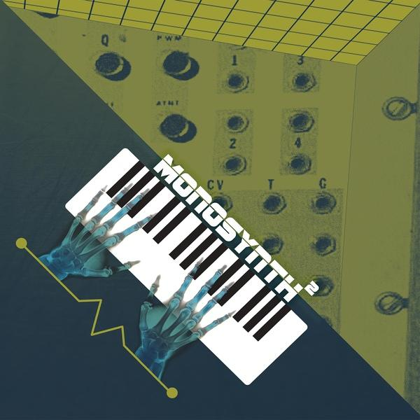 MINIMAL SYNTHJPOP COMPILATION  Numbered 500 copies