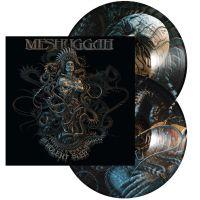 VIOLENT  Limited Picture Disc