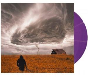 DÖDLIGA KLASSIKER  Purple vinyl Lim. Ed. 500 copies