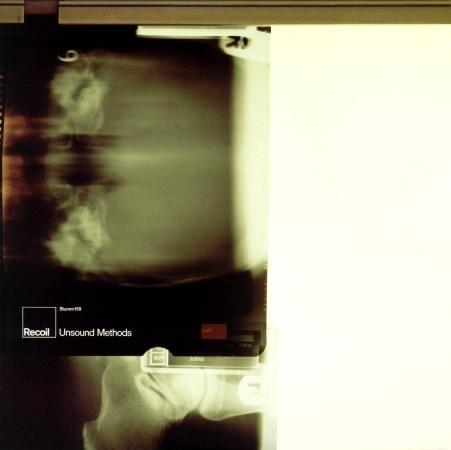UNSOUND METHODS Unplayed Copy