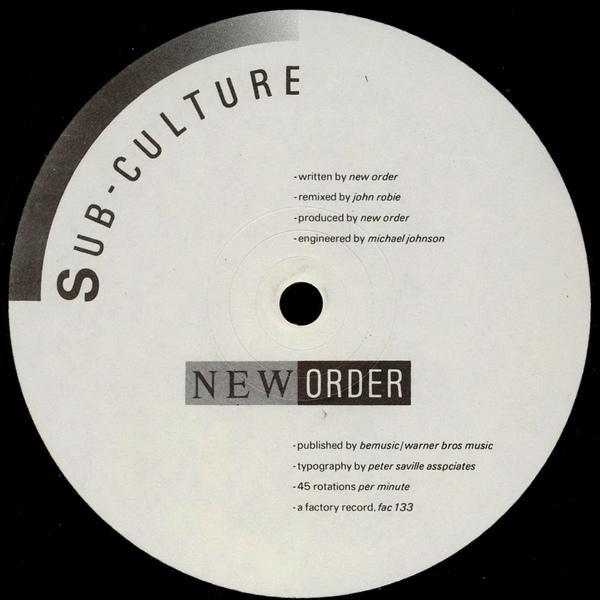SUB-CULTURE / Dub-Vulture
