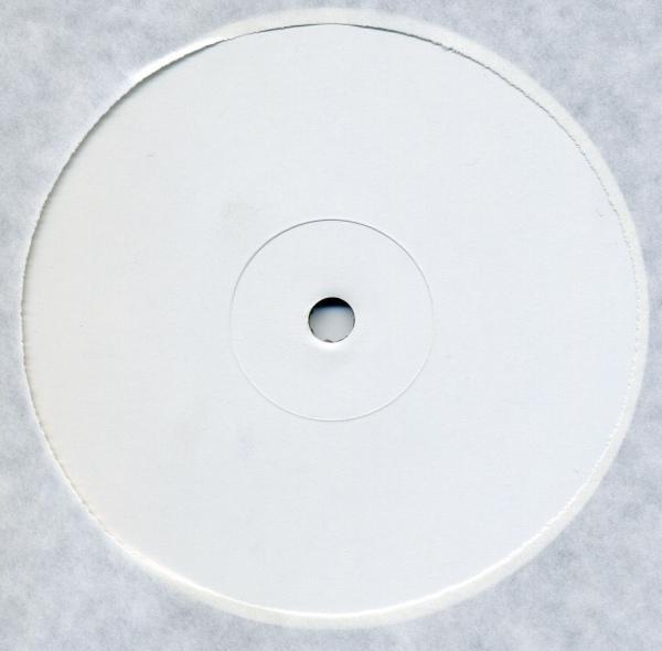 TECHNIQUE White Label
