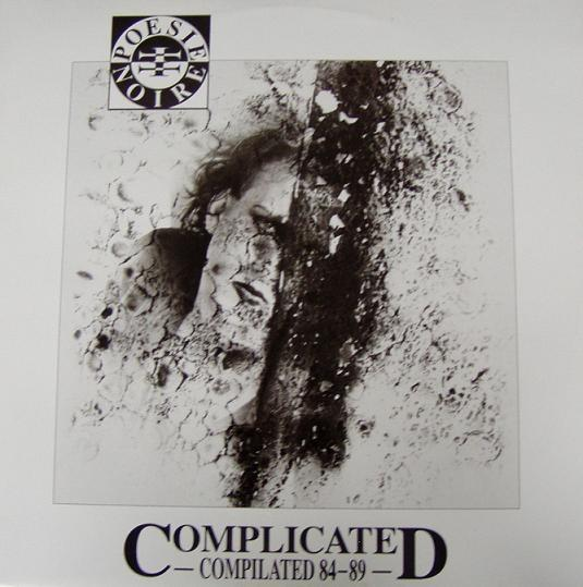 COMPLICATED COMPILATED 84-89