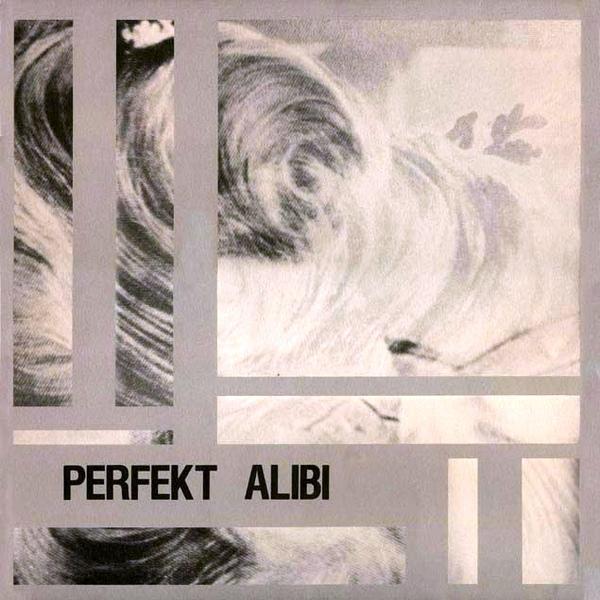 PERFEKT ALIBI