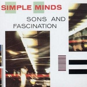 SONS AND FASCINATION