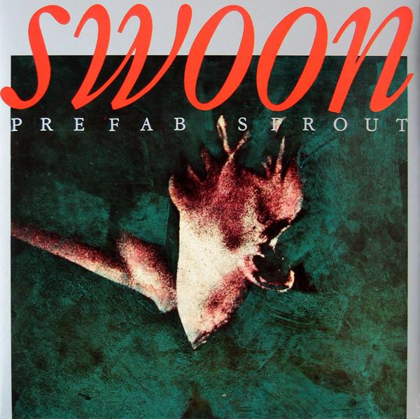 SWOON Reissue