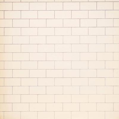 PINK FLOYD - THE WALL Dutch Pressing With Innersleeves (2LP)