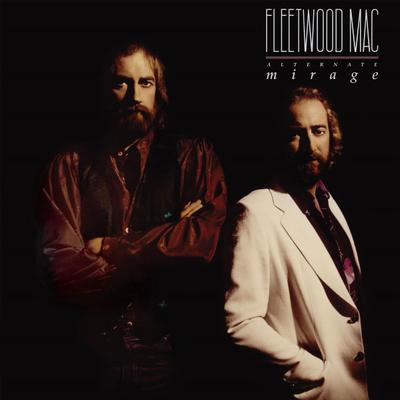 FLEETWOOD MAC - ALTERNATE MIRAGE RSD 2017 (LP)