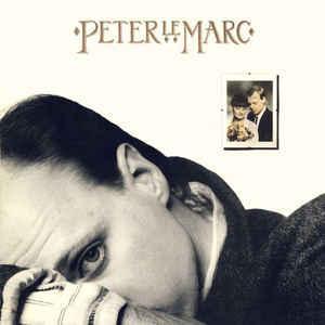 LEMARC, PETER - PETER LEMARC (LP)