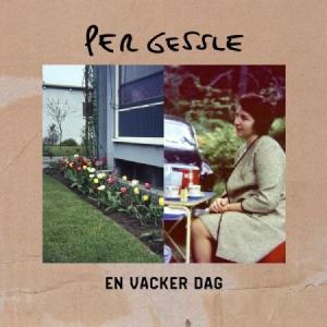 GESSLE, PER - EN VACKER DAG (LP)