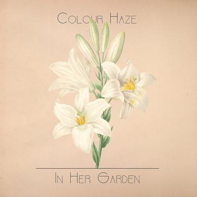 COLOUR HAZE - IN HER GARDEN (2LP)