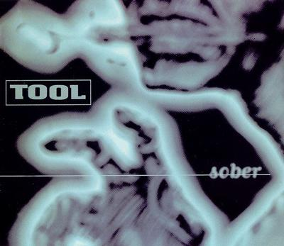TOOL - TALES FROM THE DARKSIDE Vinyl Reissue (LP)