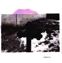 IHSAHN - AFTER (2010 album) (2LP)