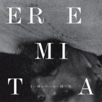 IHSAHN - EREMITA (2012 album) (2LP)